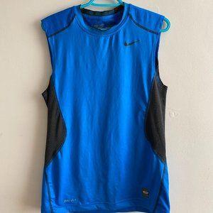 Nike Pro Combat Sleeveless